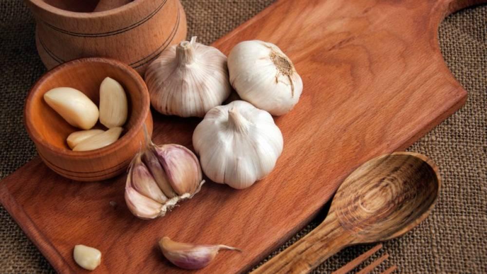 Cuáles son los beneficios del ajo y cómo puede mejorar tu